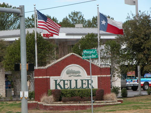 Looking to raise a family in a safe city with great schools? Check out our guide to Keller TX.