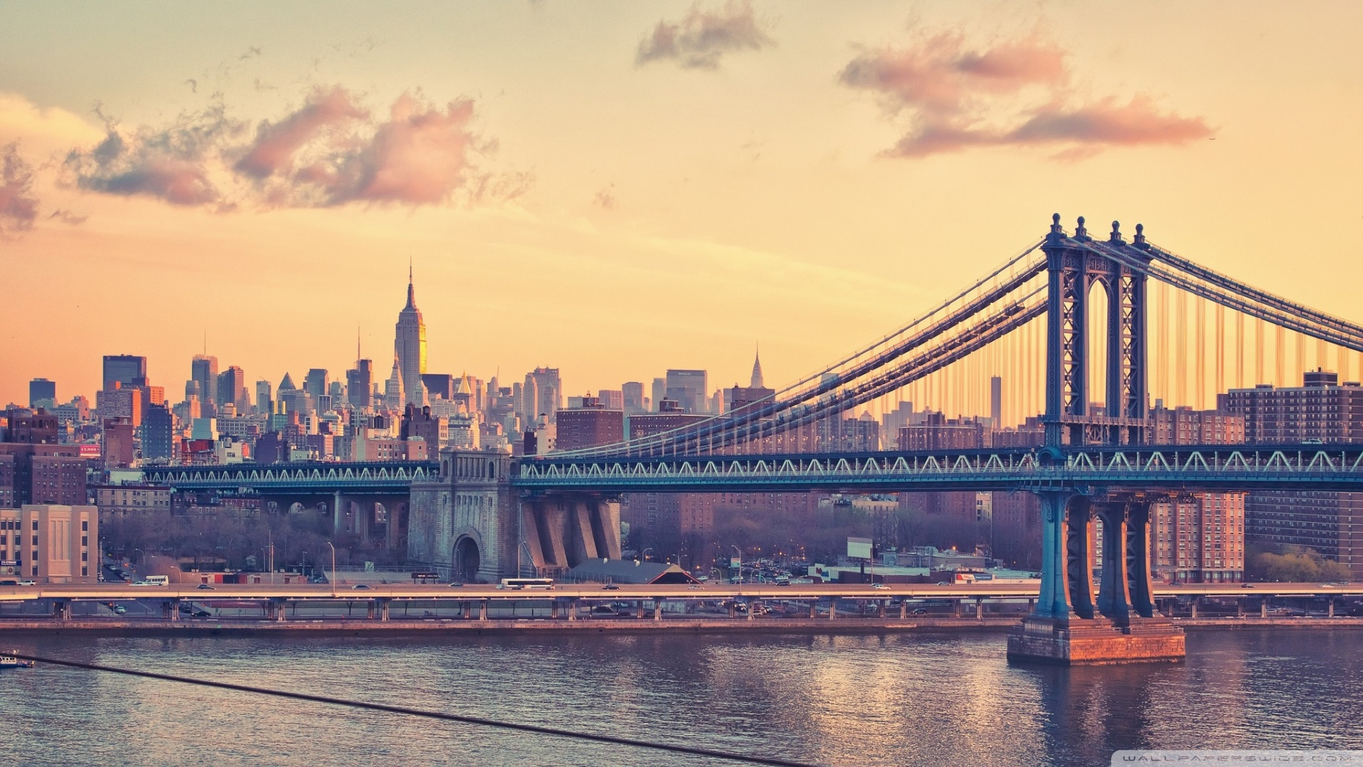 10 places in new york with the best home appreciation for Famous cities in new york