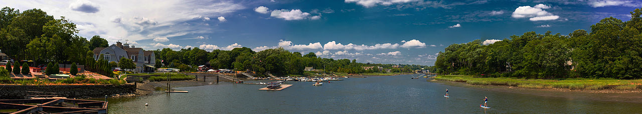 Best Lakes in Connecticut: Where Should You Buy Your Vacation Home?