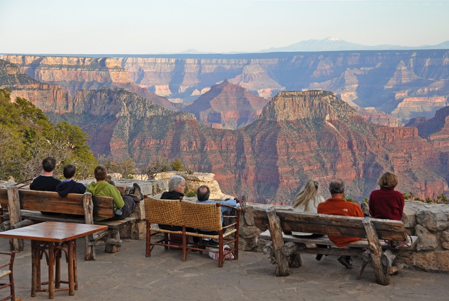 Day trips From Phoenix: 7 Places So Great You Might Just Move There