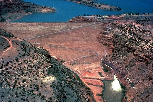 Best Lakes in New Mexico: Where Should You Buy Your Vacation Home?