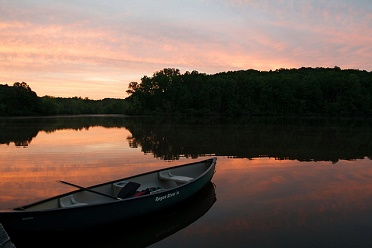 Best Lakes in North Carolina: Where Should You Buy Your Vacation Home?