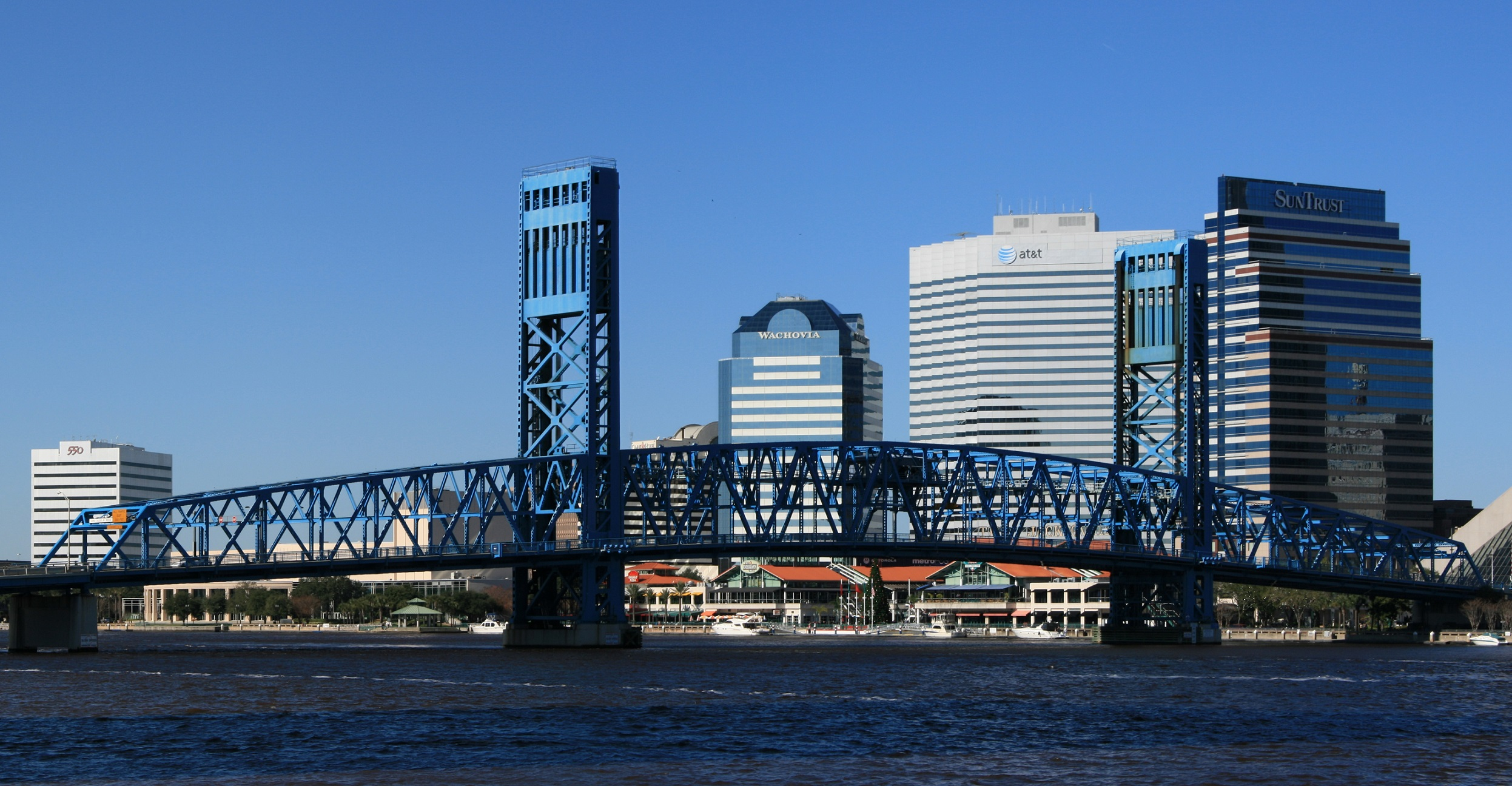 Relocating To Jacksonville Fl? 7 Ways To Fit In With Your New Neighbors