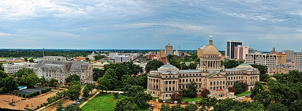 Cost of Living in Mississippi: How Does it Stack Up Against the Average Salary?