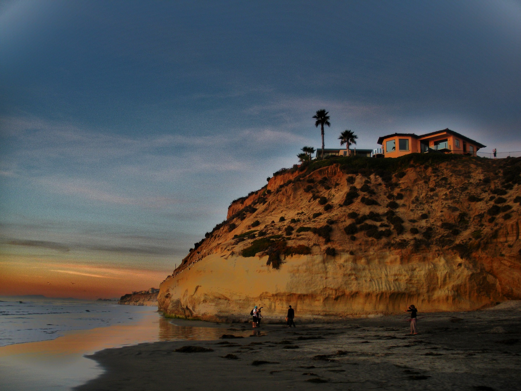 Del Mar Ca Del Mar Woods Homes For Sale