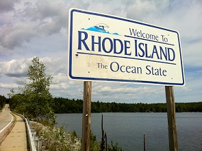 Cost Of Living In Rhode Island: How Does It Stack Up To The Average Salary?