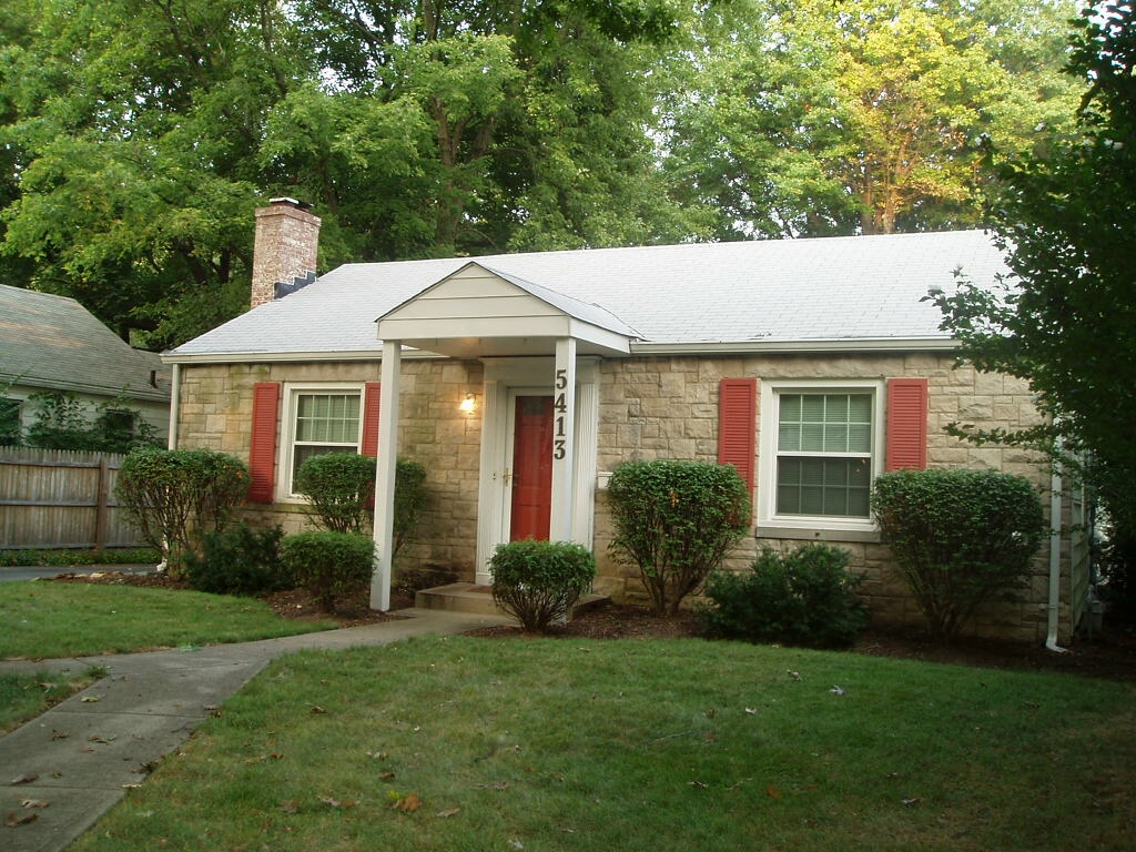 4 Bedroom Houses For Rent In Indianapolis Buy A House In Indianapolis 28 Images Buy A House In
