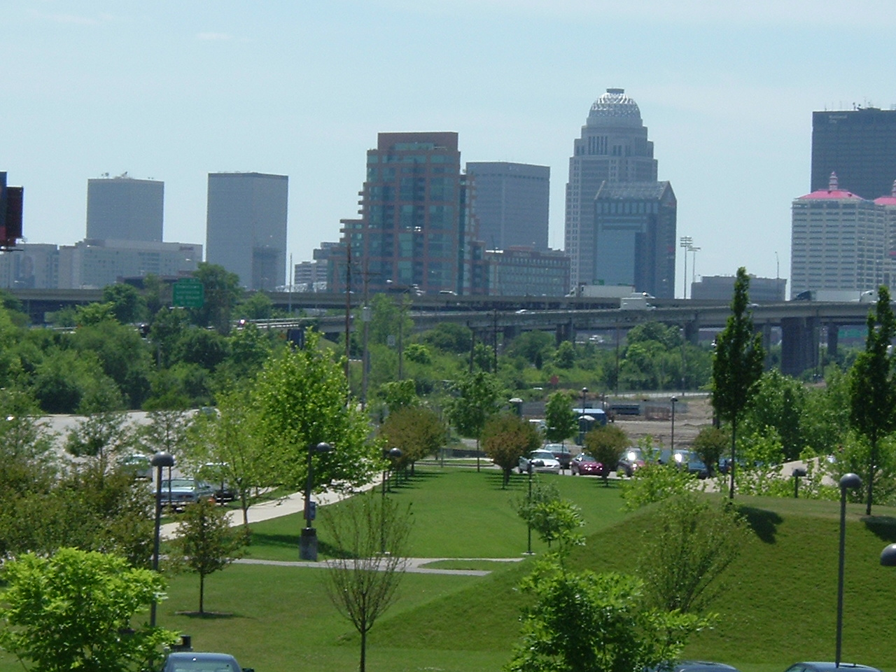 Life in Louisville KY: 19 Reasons Every Day in Louisville is the Best Day Ever