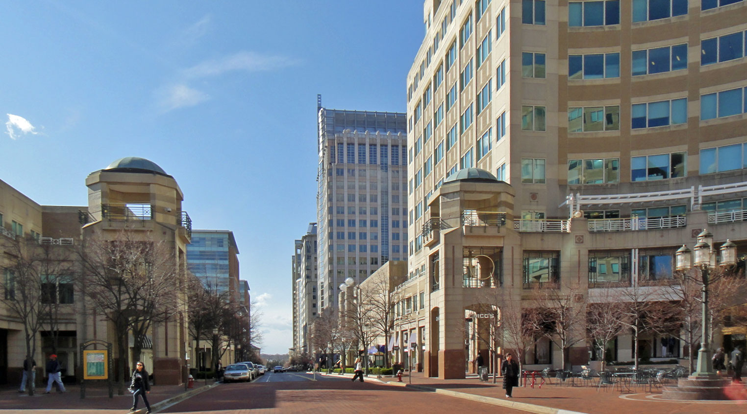Homes for sale in reston va is 2016 a good time to buy for Buying a home in washington dc