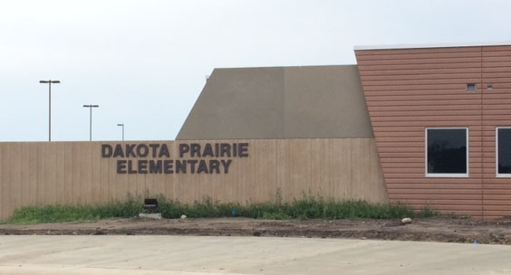 3 Best School Districts in South Dakota: Which One is Best for Your Family?
