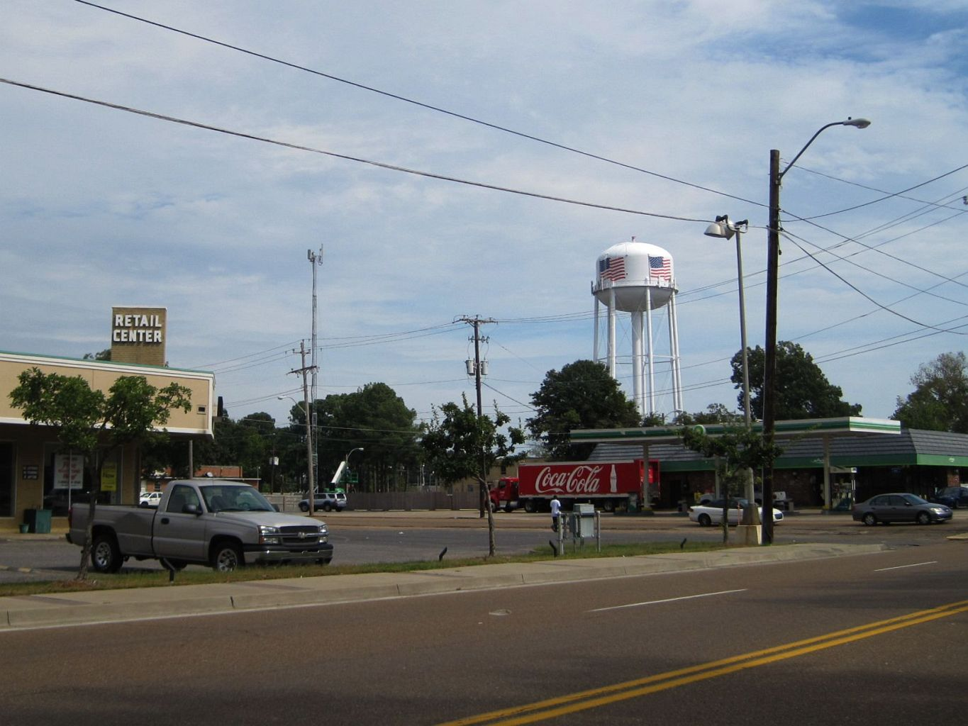 Millington real estate memphis suburb guide movoto for Small towns in tennessee near memphis