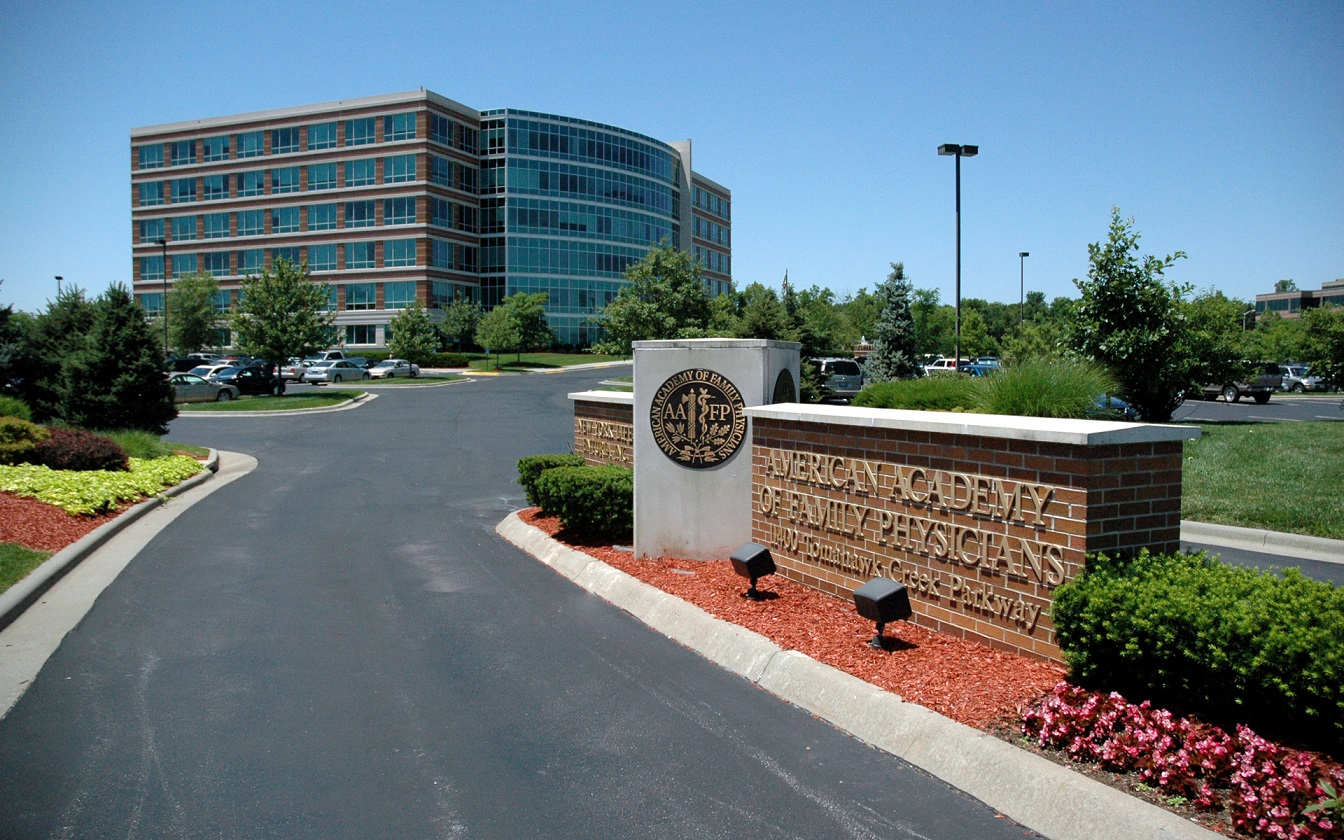 Leawood Kansas: A Well-Established and Prestigious Community