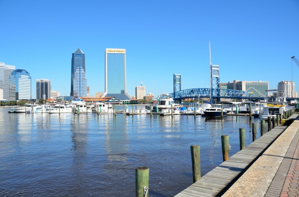 Life in Jacksonville: 18 Reasons Every Day in Jacksonville Is the Best Day Ever