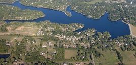 Smithville Real Estate: Kansas City Suburb Guide