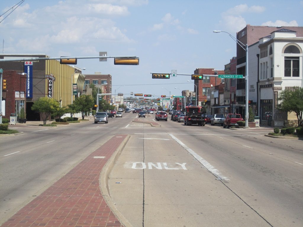 North Richland Hills TX: The Best of Small Town with Big City Appeal