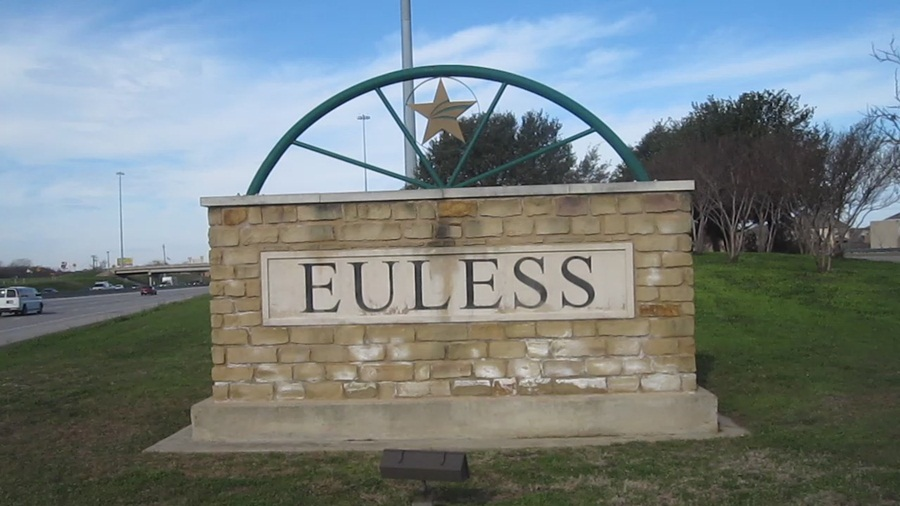 Euless Real Estate: Fort Worth Suburb Guide