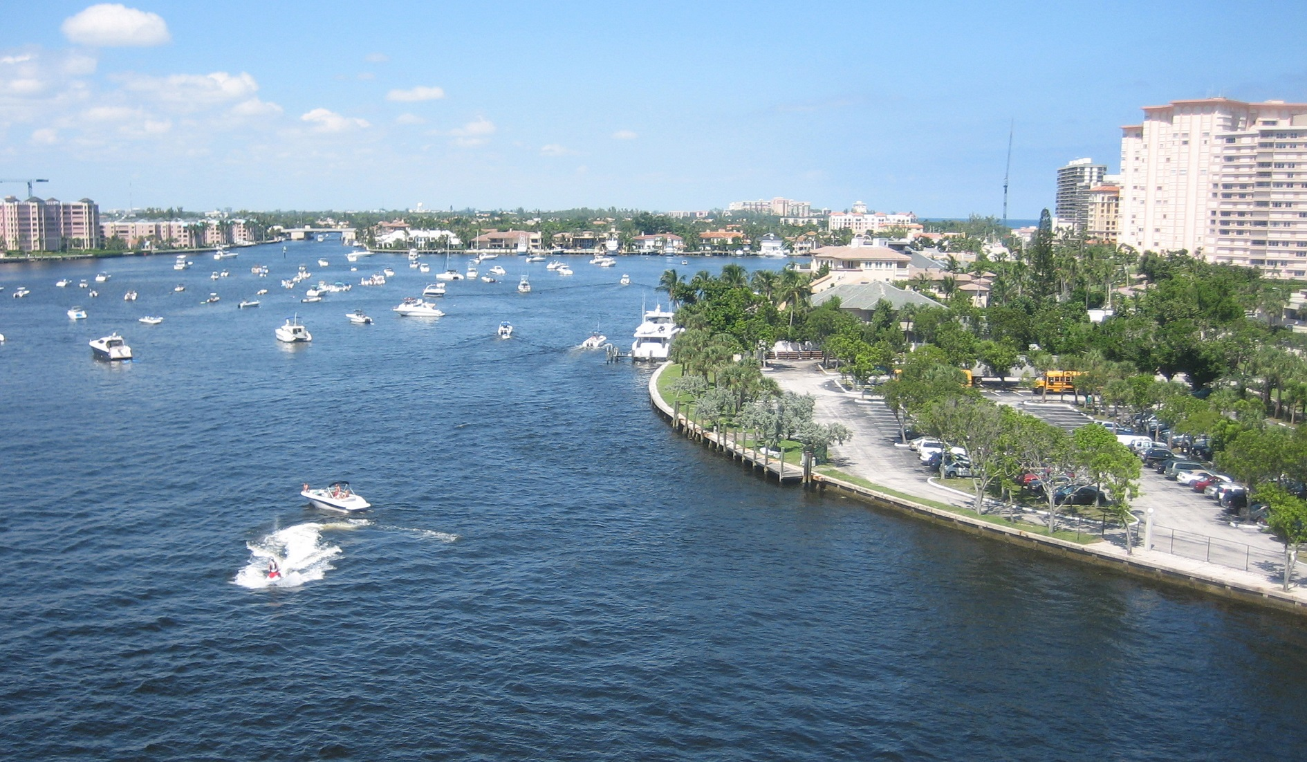 Life in Boca Raton: 15 Reasons Every Day in Boca Raton Is the Best Day Ever