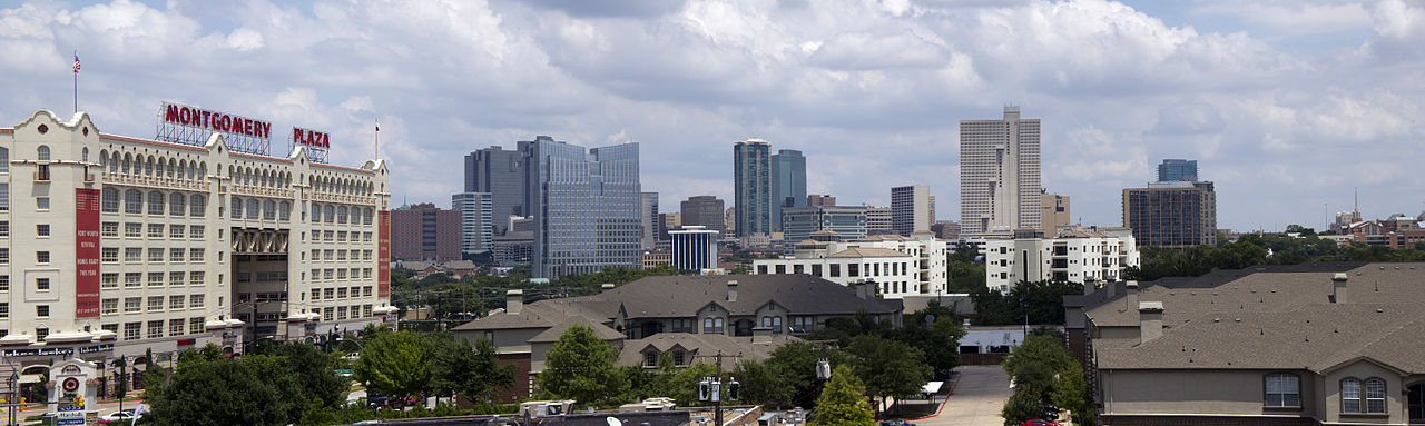 Life in Fort Worth Texas: 12 Reasons Every Day in Fort Worth is the Best Day Ever