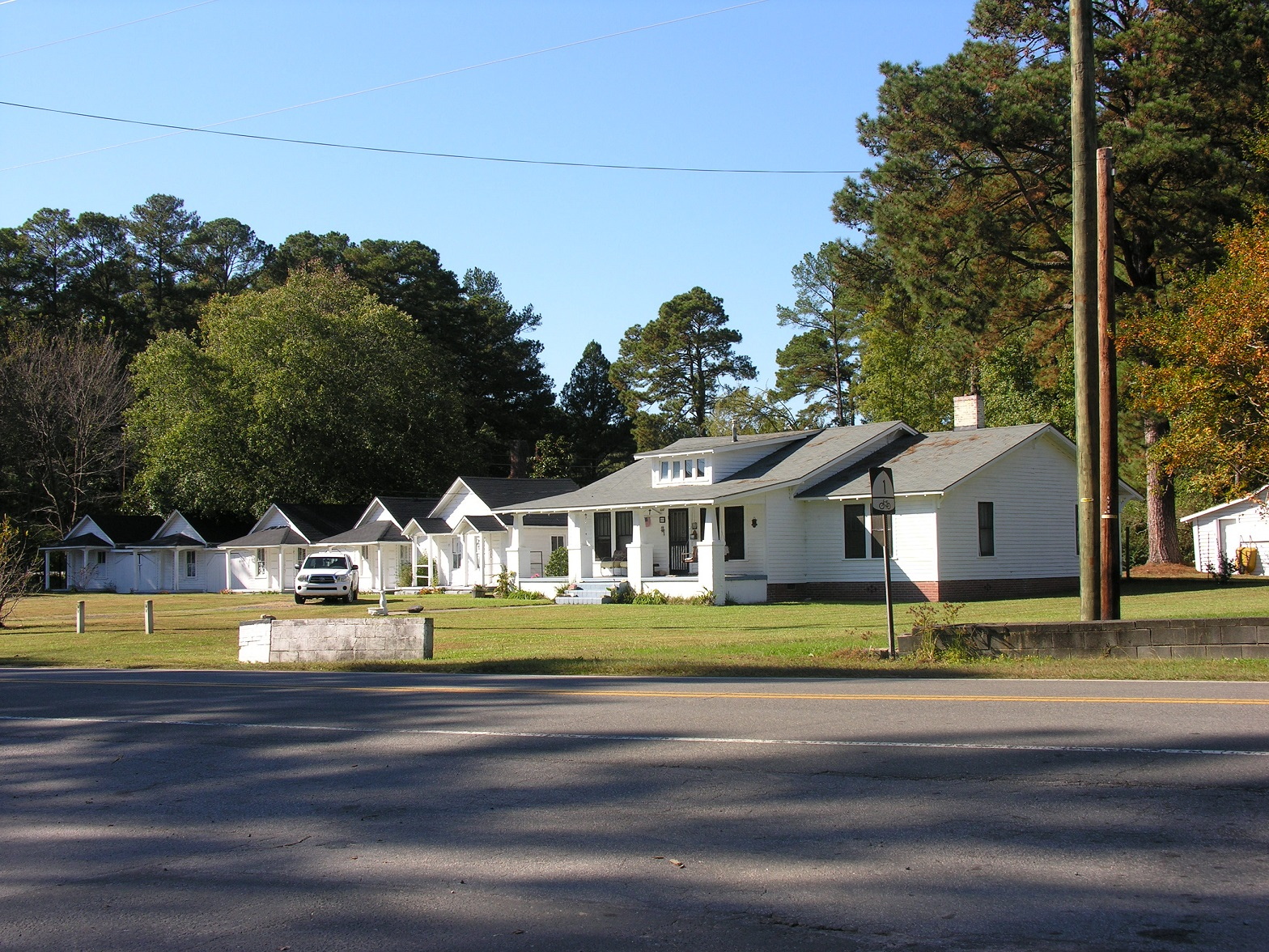 Best Areas To Live In Raleigh 5 Up And Coming