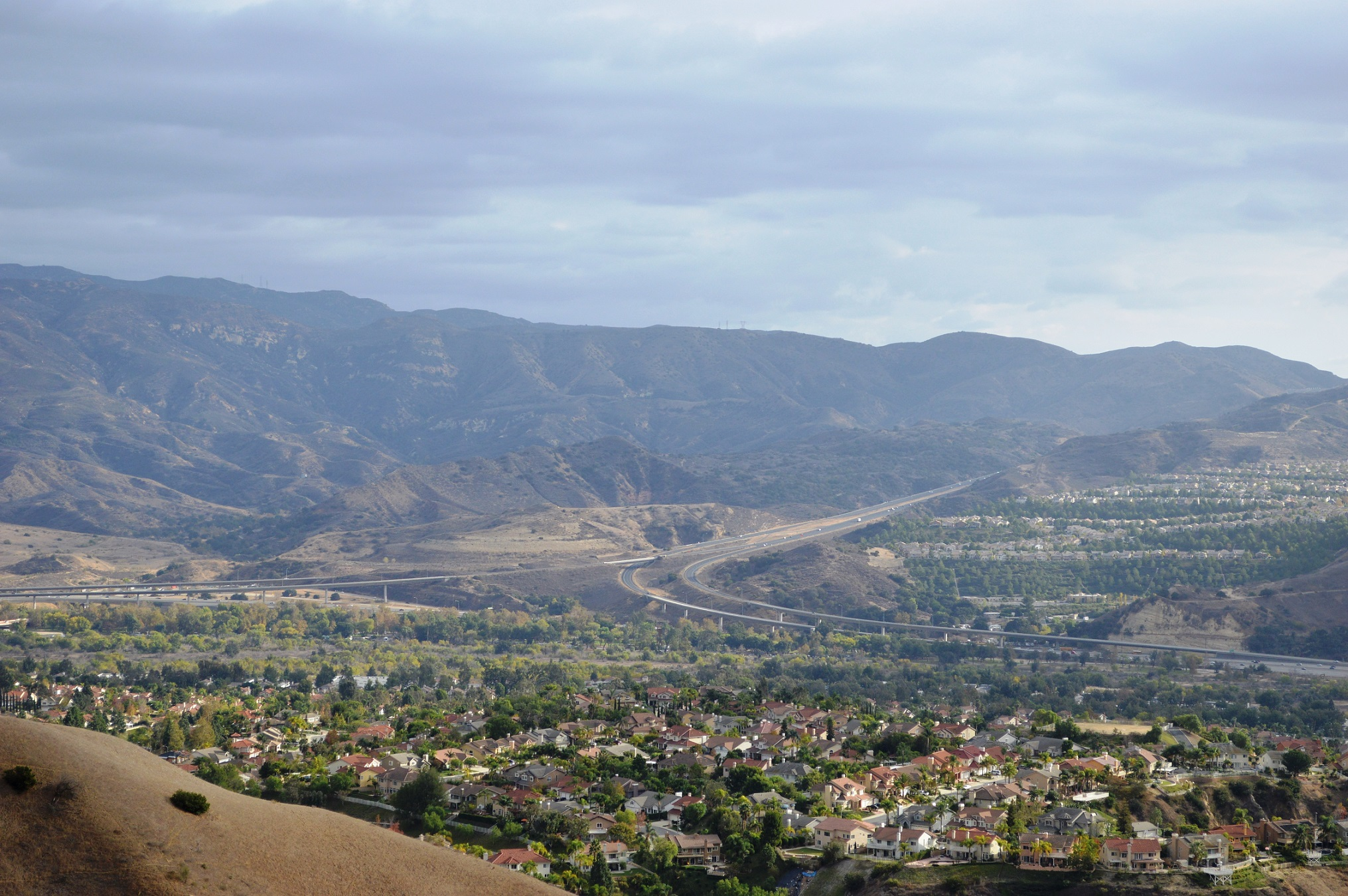 Homes For Sale In Yorba Linda Ca Is 2016 A Good Time To Buy Movoto