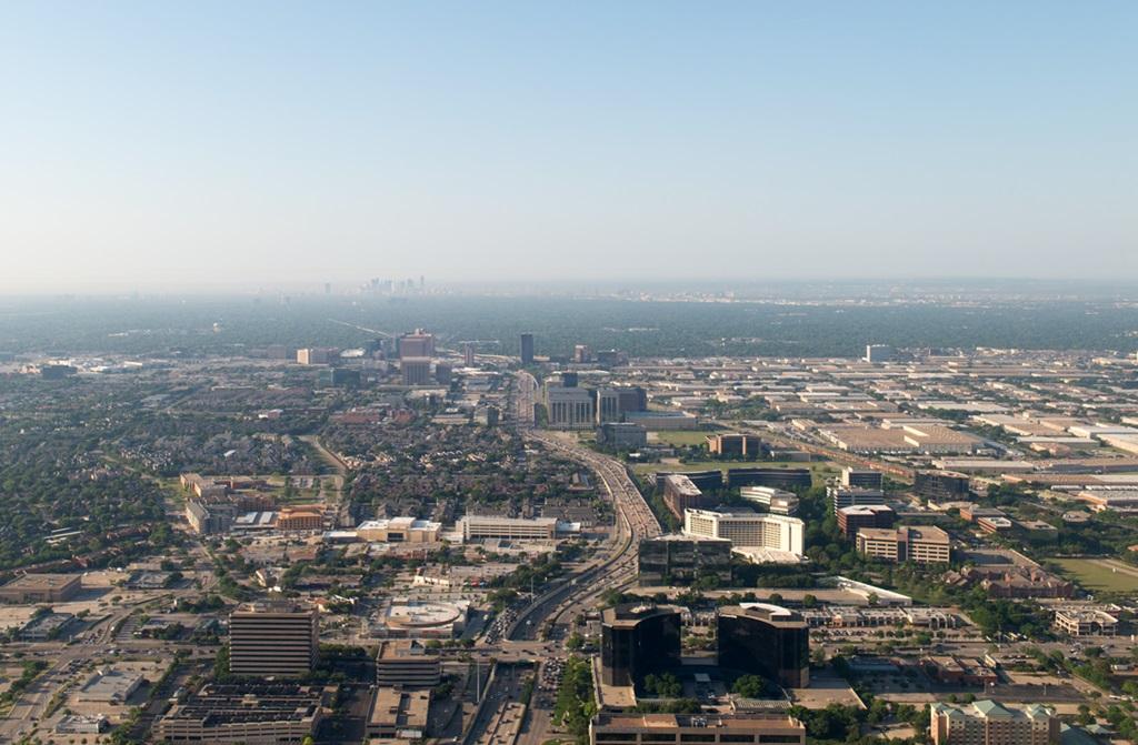 Addison Real Estate: Dallas Suburb Guide