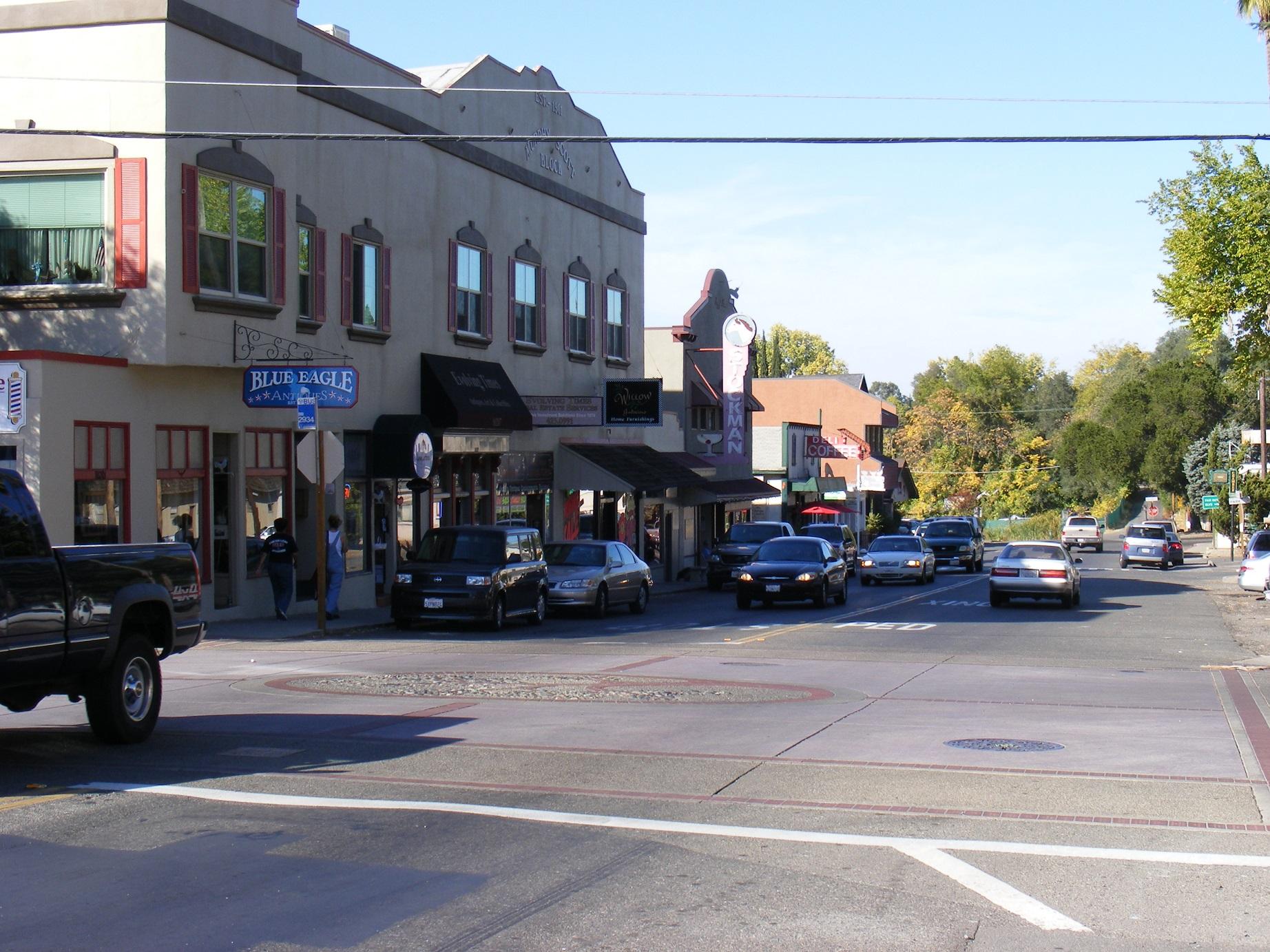 fair oaks Fair oaks es un pueblo ubicado en los condados de rogers y wagoner en el estado estadounidense de oklahoma en el año 2010 tenía una población de 103 habitantes y.