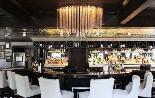 16 Best Bars in Dallas 2016