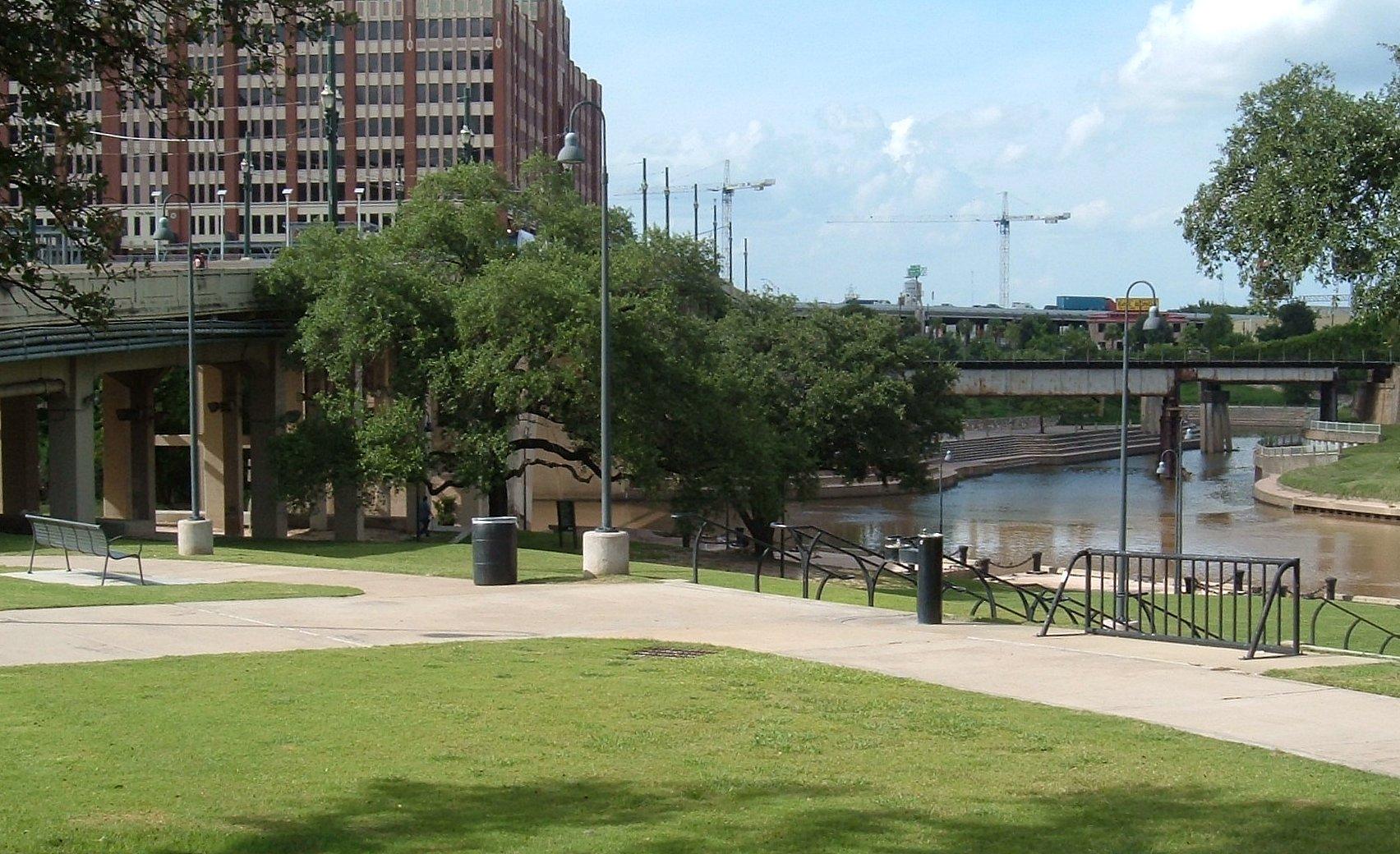 Homes for Sale in Allen TX: Dallas Suburbs Real Estate Trends