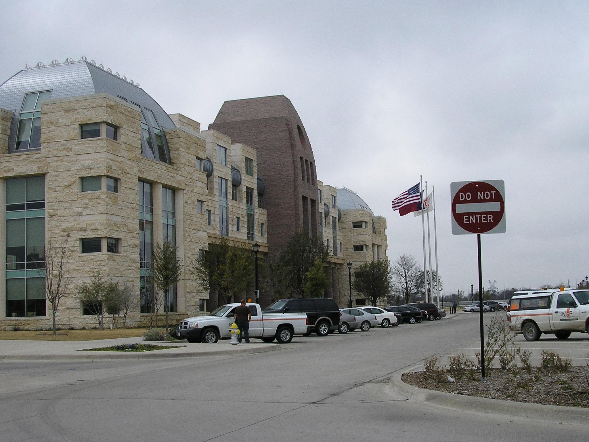 Frisco Real Estate: Dallas Suburb Guide