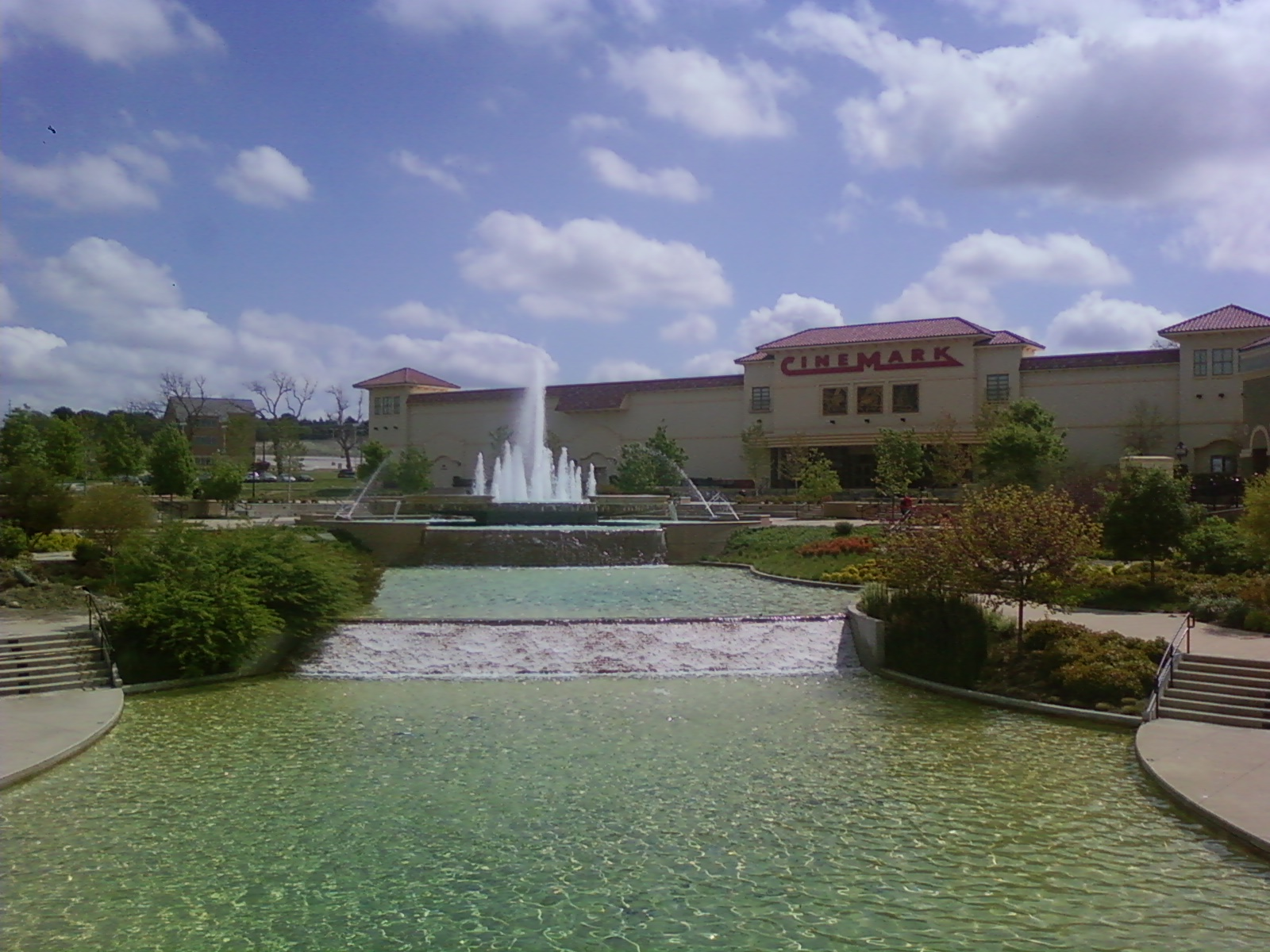 Rockwall TX: The Modern City on the Lake