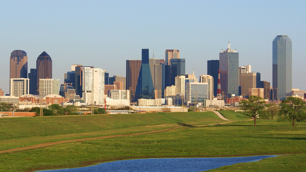 Homes for Sale in Murphy TX: Dallas Suburbs Real Estate Trends