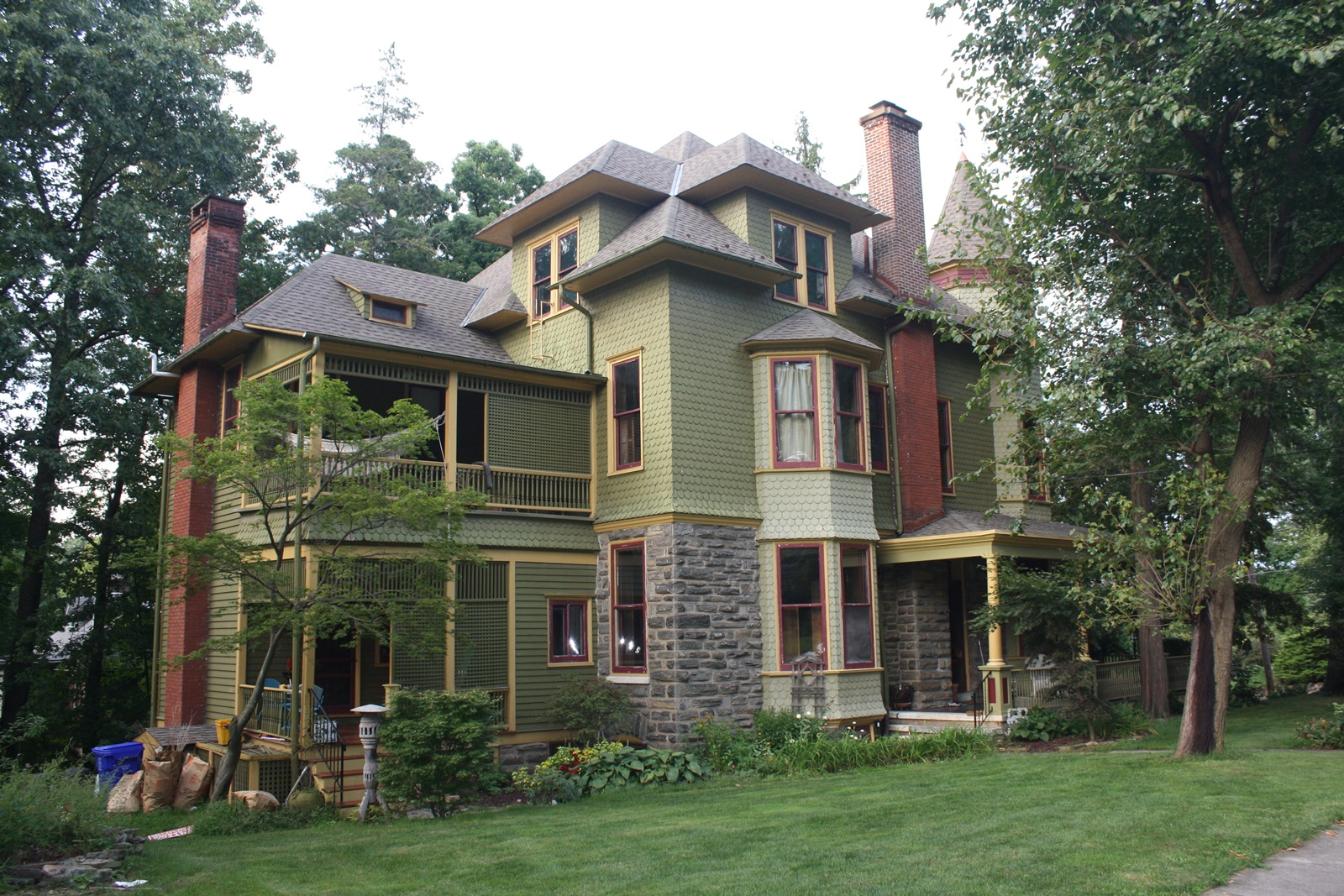 homes for sale in wyncote pa is 2016 a good time to buy movoto
