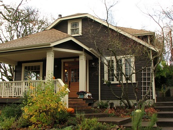 homes for sale in newberg oregon portland suburbs real