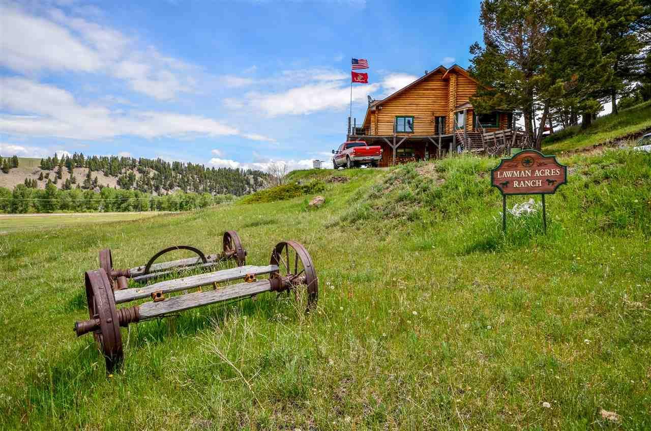 The 5 Best Places to Raise a Family in Montana in 2016