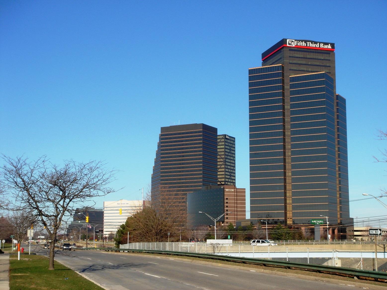 southfield real estate detroit suburb guide movoto