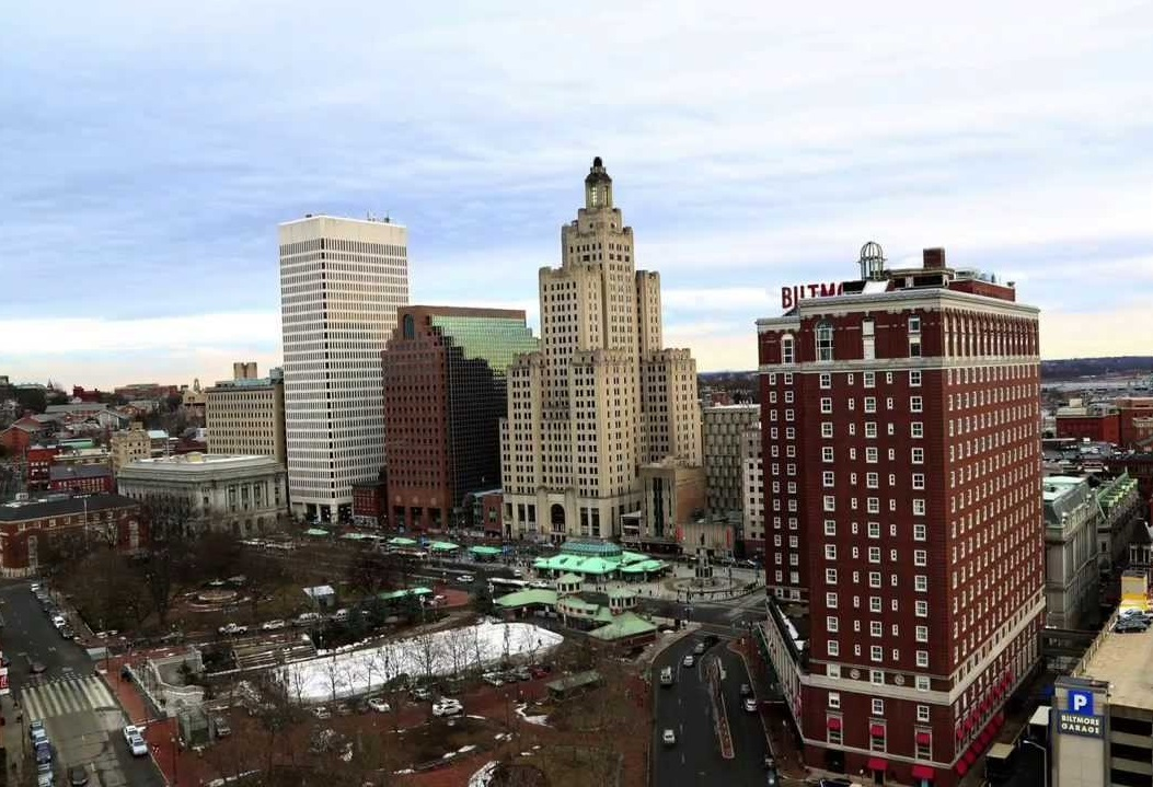 Rhode Island Cities: Does Yours Have The Best Work-Life Balance?