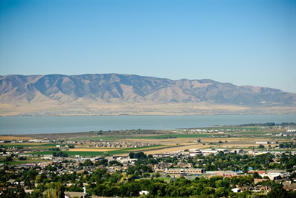 Best neighborhoods in utah to live in if you 39 re raising for Best mountain towns to raise a family