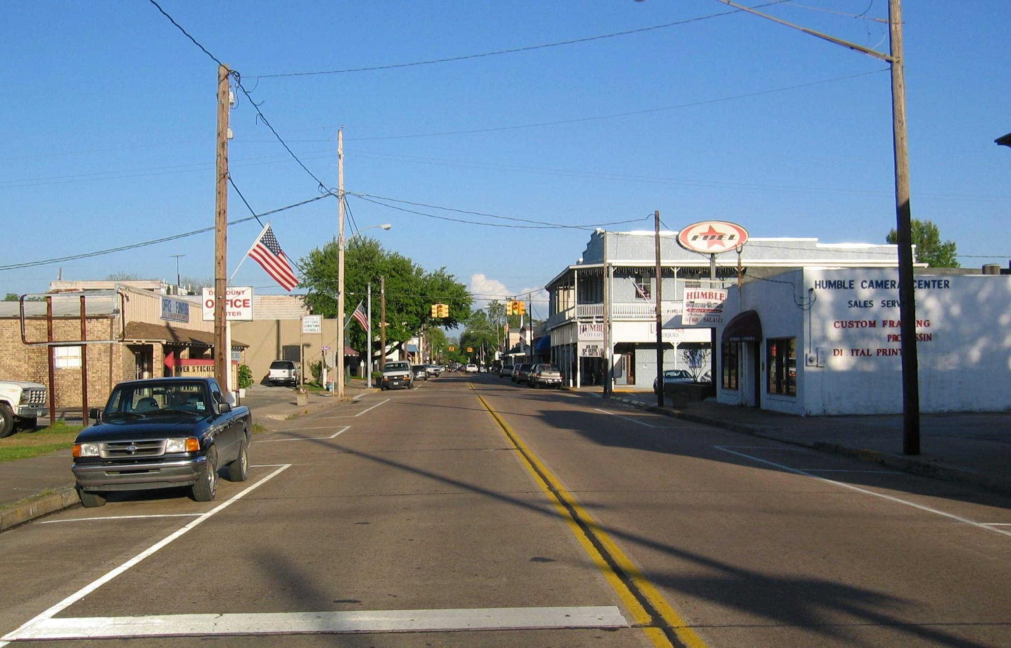 Stafford Real Estate Houston Suburb Guide Movoto