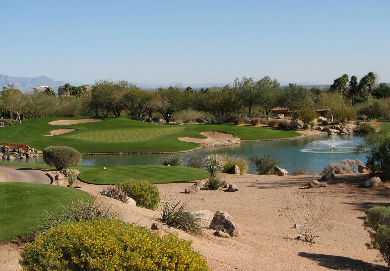 6 Scottsdale Suburbs To Satisfy Your Moving Must-Haves