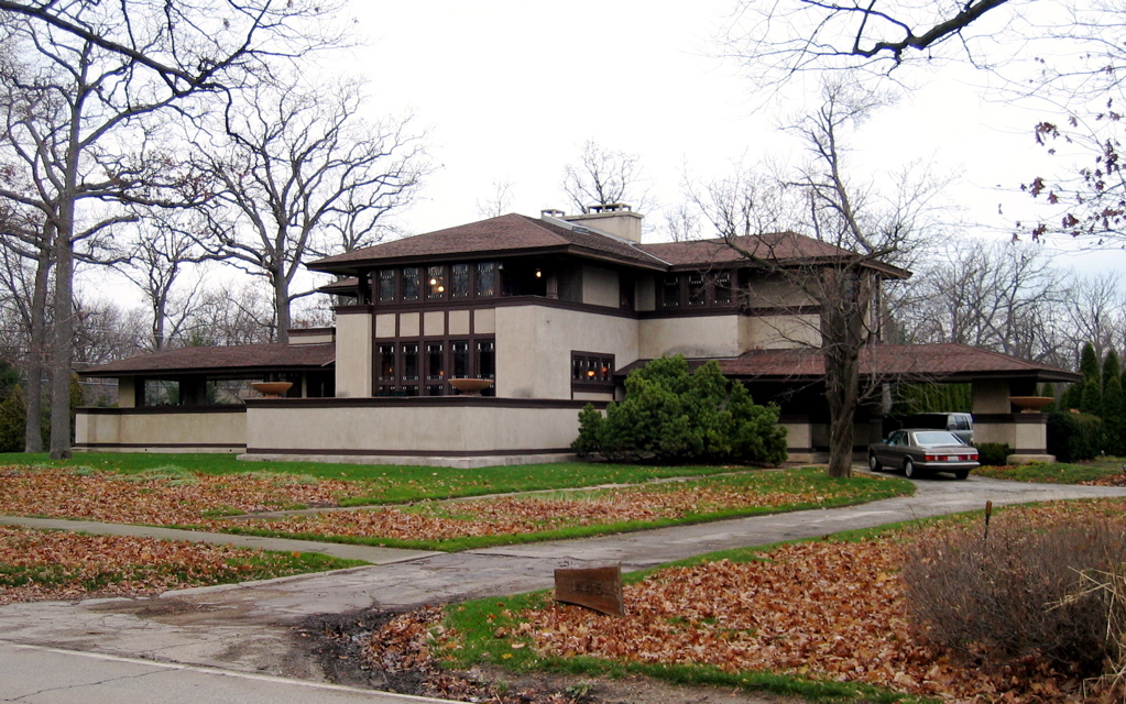 Winfield real estate: Chicago Suburb Guide