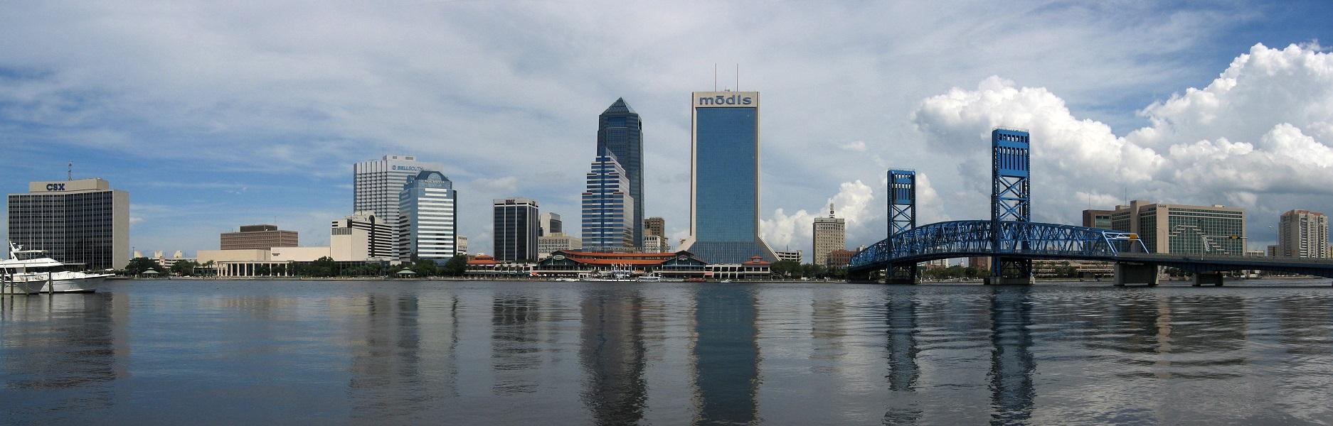 Atlantic Beach Real Estate: Jacksonville Suburb Guide