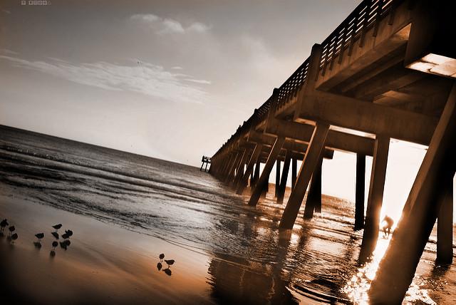 Atlantic Beach FL: A Cozy, Seaside Community