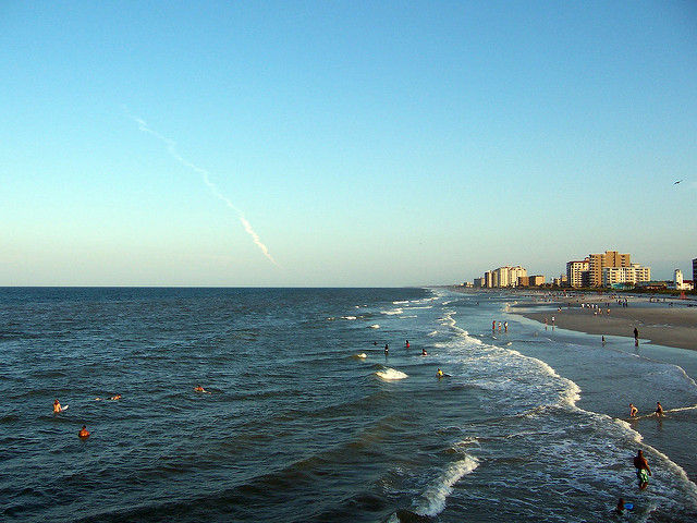 Homes for Sale in Neptune Beach FL: Jacksonville Suburbs Real Estate Trends