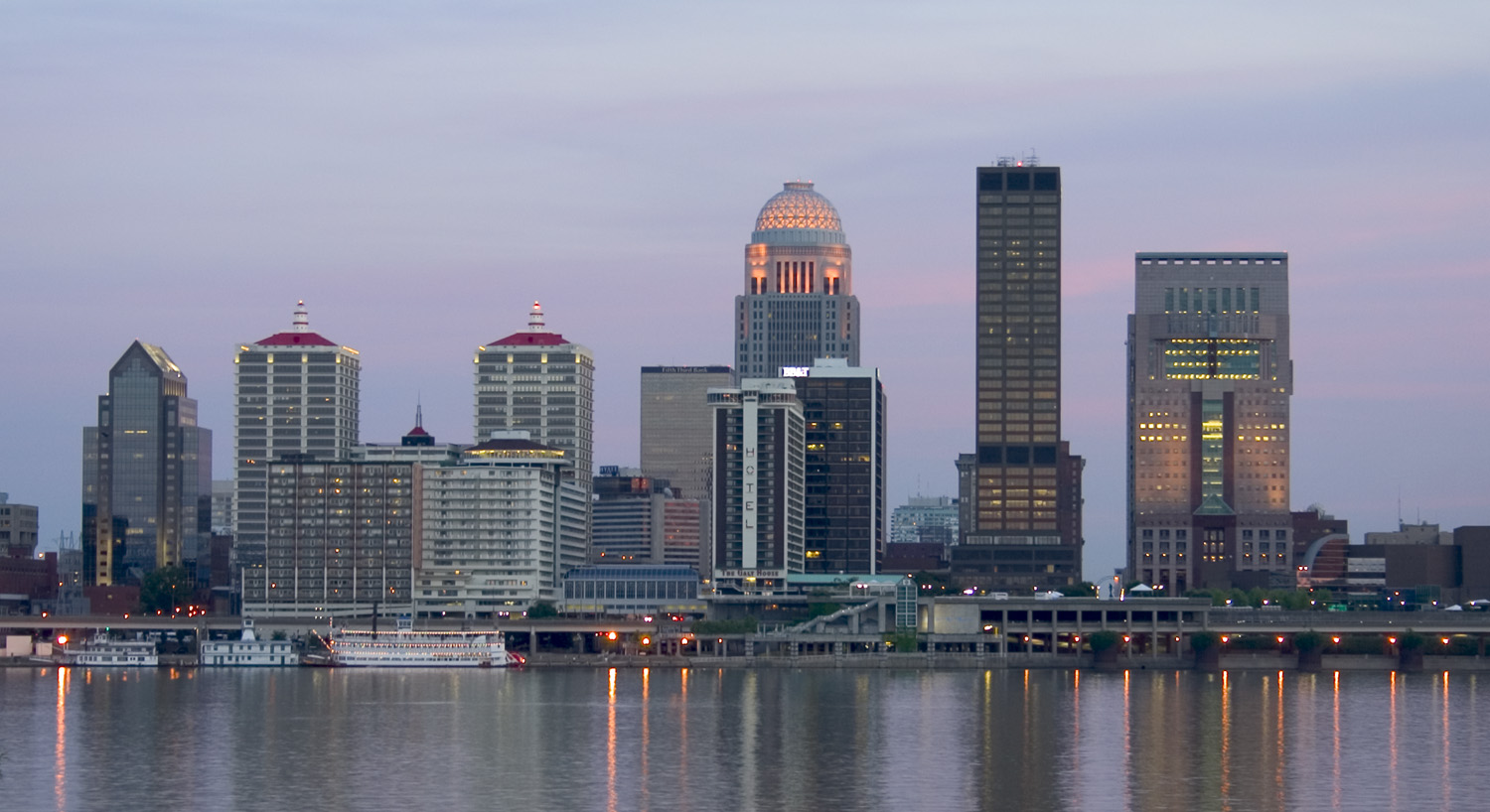 Middletown Real Estate: Louisville Suburb Guide