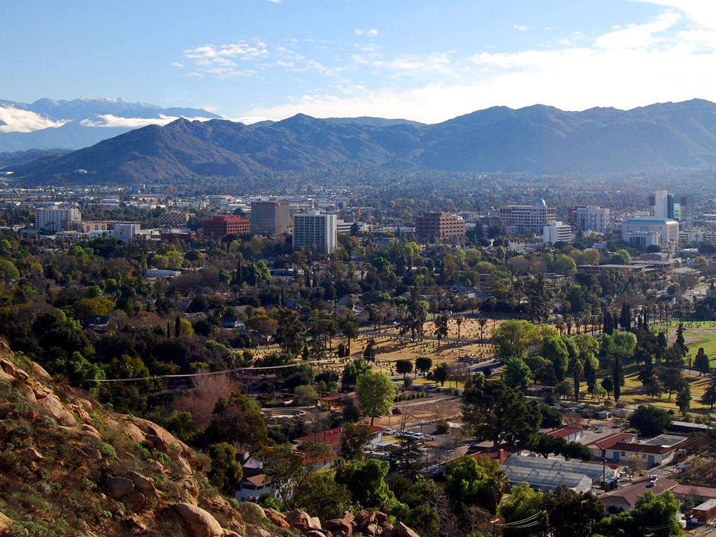 5 Best Neighborhoods In Riverside Ca For Young