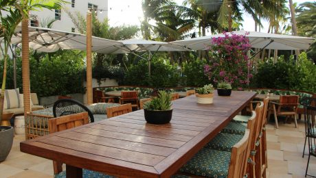 16 Best Bars in Miami 2016