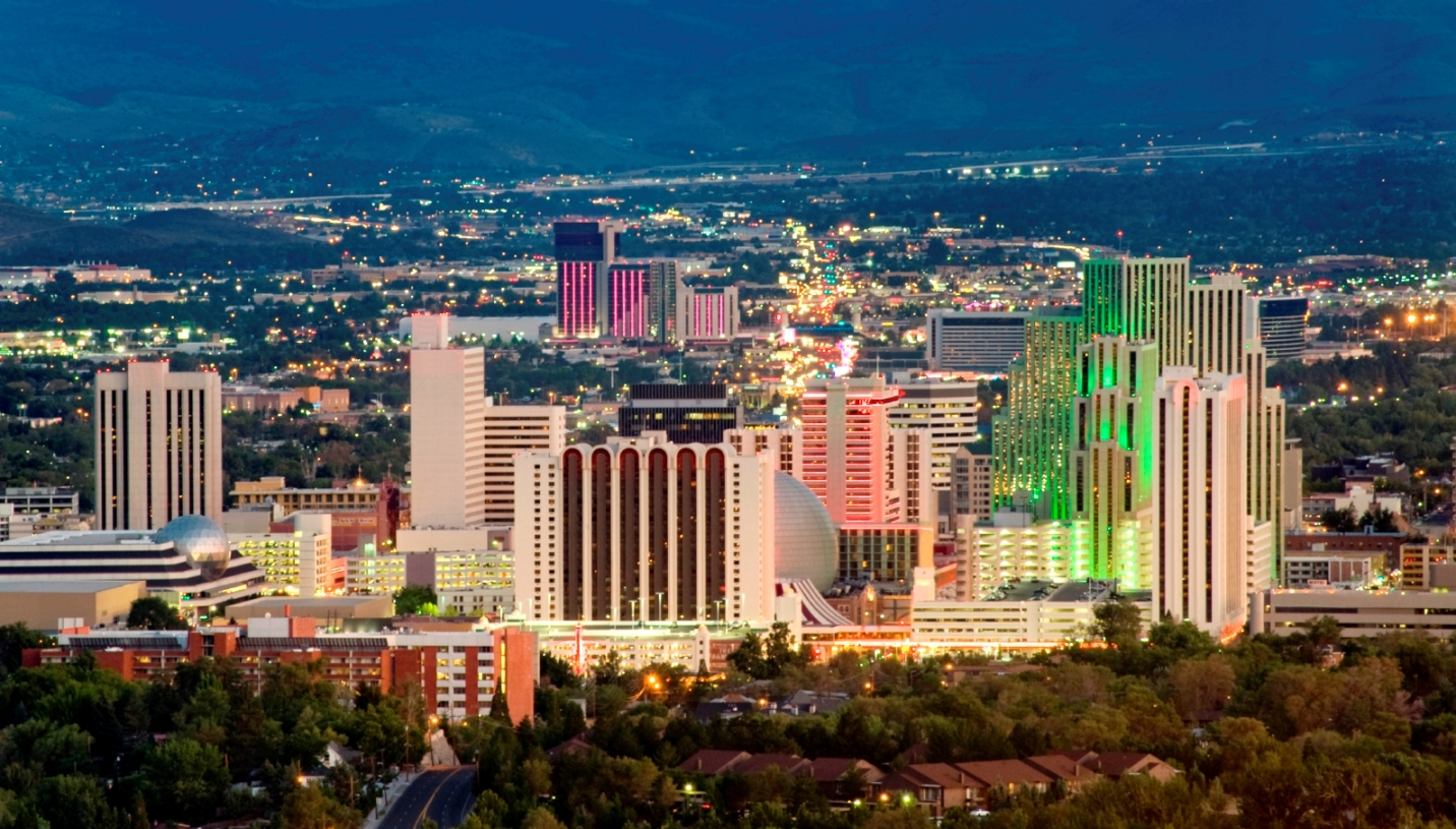 Best buy reno nv hours / Cheap motels near miami airport