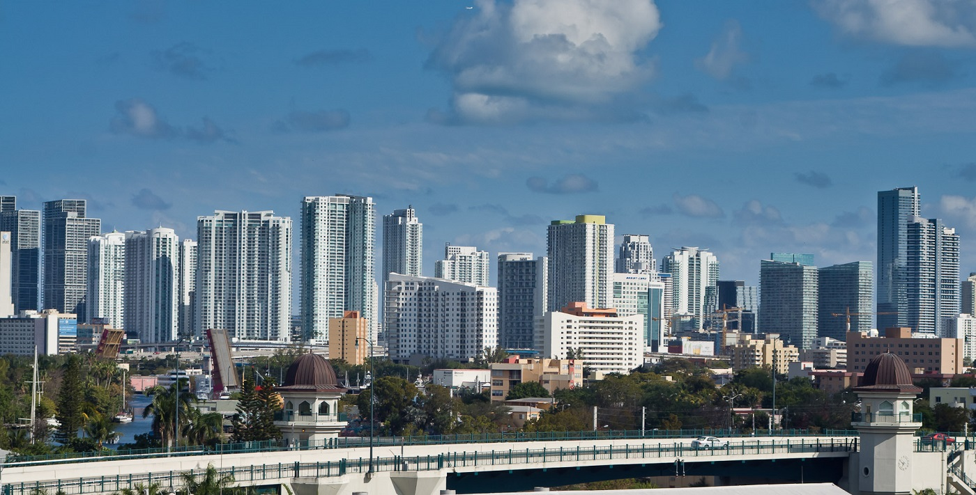 The Best Miami Neighborhoods For Retirees Movoto