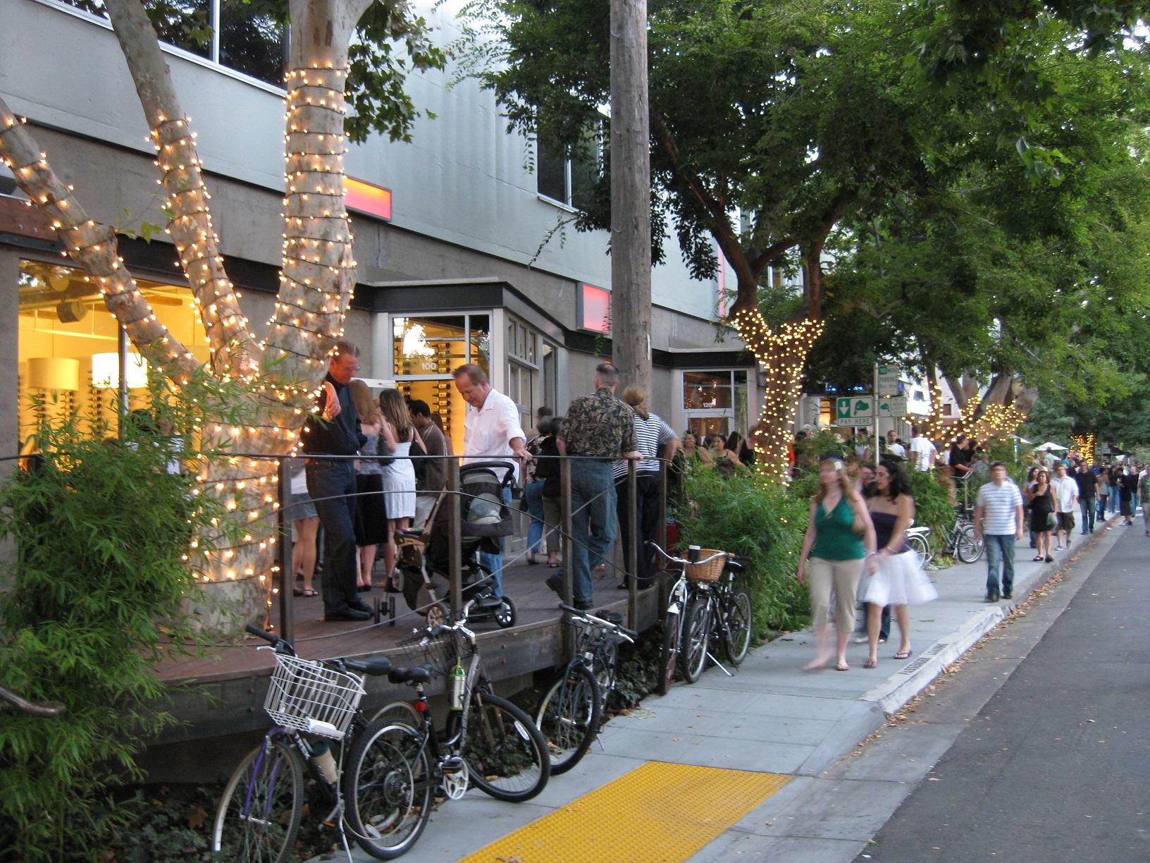 Best Of Sacramento Restaurants