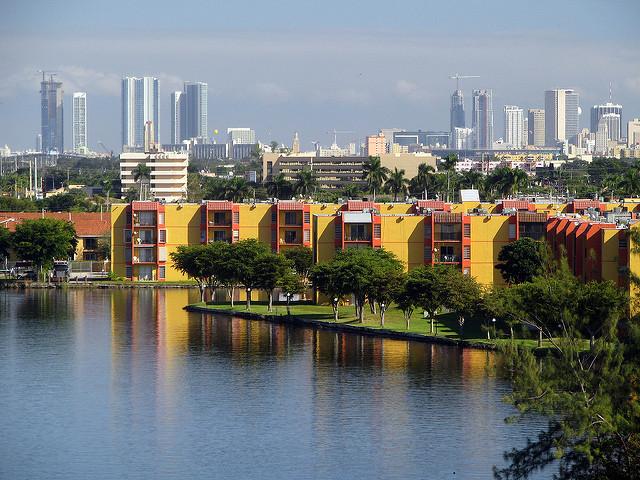 Miami Real Estate Market Trends